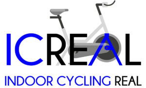 Indoor Cycling Real